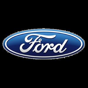 Автостекла FORD