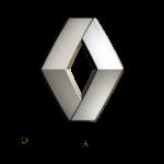 автомобильные стекла Renault