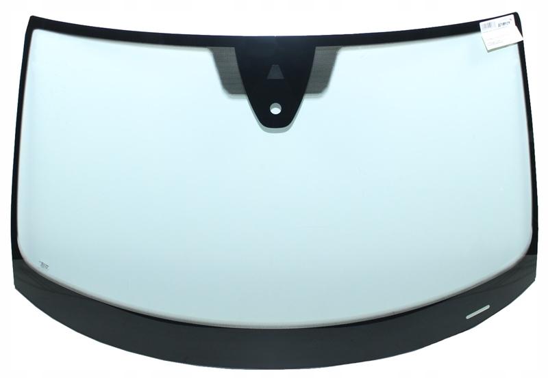 лобовое стекло на фольксваген тигуан