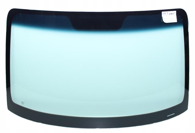 HYUNDAI TUCSON лобовое стекло